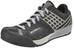 Boreal Bamba Shoes Men Anthracite